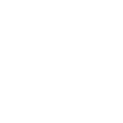 Thrace Greenhouses